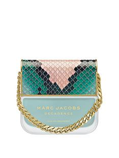marc-jacobs-marc-jacobs-decadence-eau-so-decadent-100ml-eau-de-toilette