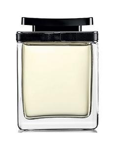 marc-jacobs-100ml-eau-de-parfum