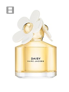 marc-jacobs-daisy-100ml-eau-de-toilette