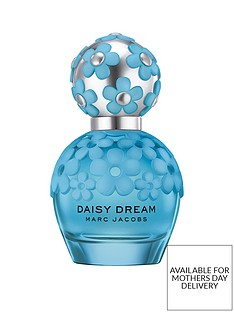 marc-jacobs-daisy-dream-forever-50ml-eau-de-parfum