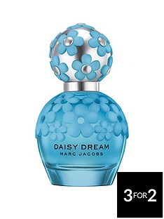 marc-jacobs-daisy-dream-forever-50ml-eau-de-toilette