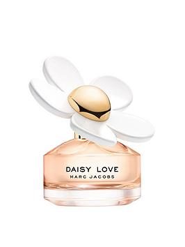 marc-jacobs-daisy-love-30ml-eau-de-toilette