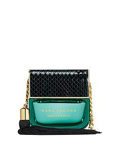 marc-jacobs-decadence-100ml-eau-de-parfum