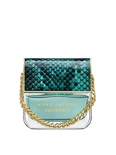 marc-jacobs-divine-decadence-30ml-eau-de-parfum