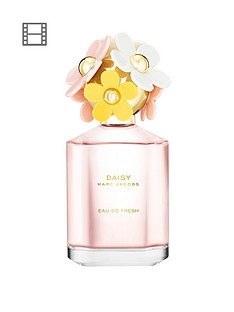marc-jacobs-daisy-eau-so-fresh-125ml-eau-de-toilette