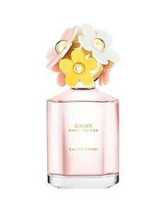 marc-jacobs-marc-jacobs-daisy-eau-so-fresh-125ml-eau-de-toilette