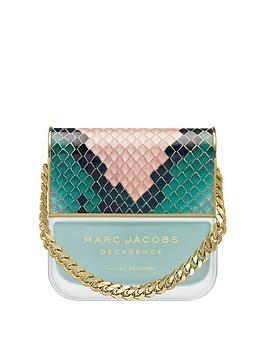 marc-jacobs-marc-jacobs-decadence-eau-so-decadent-30ml-eau-de-toilette
