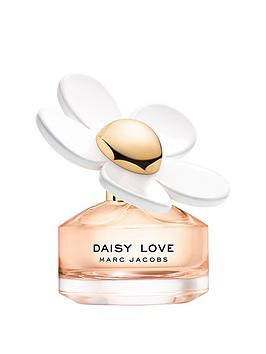 marc-jacobs-daisy-love-100ml-eau-de-toilette
