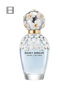 marc-jacobs-daisy-dream-100ml-eau-de-toilette