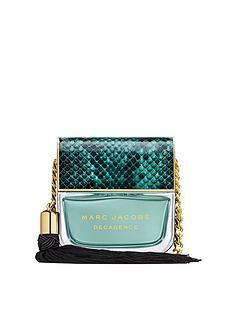 marc-jacobs-divine-decadence-50ml-eau-de-parfum