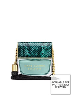 marc-jacobs-divine-decadence-100ml-eau-de-parfum