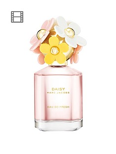 marc-jacobs-daisy-eau-so-fresh-75ml-eau-de-toilette