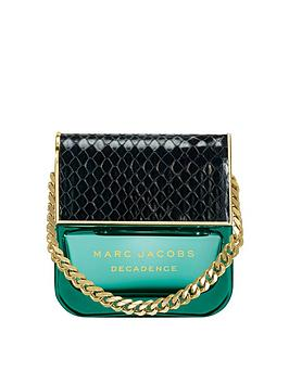 marc-jacobs-decadence-30ml-eau-de-parfum