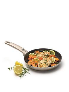 greenpan-cambridge-bronze-24-cm-frying-pan