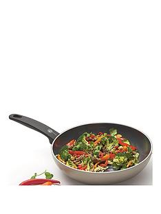 greenpan-cambridge-bronze-28-cm-wok