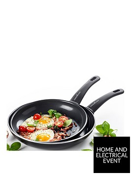 greenchef-soft-grip-frying-pan-twin-pack