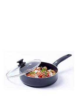 greenpan-cambridge-28-cm-sauteacute-pan-with-lid