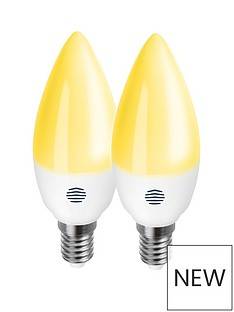 hive-active-lighttrade-dimmable-e14-twin-pack