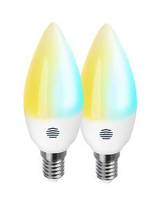 hive-active-lightnbspe14-cool-to-warm-white-screw-candlelight-bulbs--nbsptwin-pack