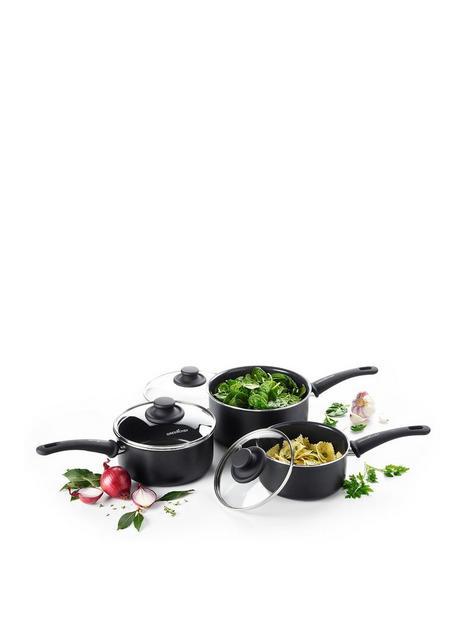 greenchef-soft-grip-3-piece-saucepan-set
