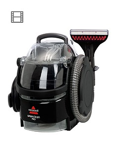bissell-spotclean-pro-portable-carpet-cleaner