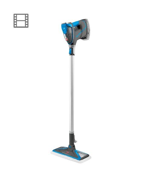 bissell-powerfresh-slimsteamnbspsteam-mop