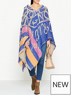 vivienne-westwood-mirror-the-world-poncho-blue
