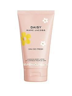 marc-jacobs-marc-jacobs-daisy-eau-so-fresh-body-lotion-150ml