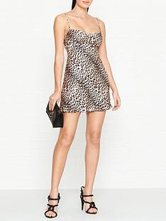 bec-bridge-feline-leopard-print-mini-dress-leopard