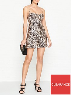 bec-bridge-feline-leopard-print-mini-dress-leopard