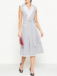 vivienne-westwood-anglomania-jerry-vestina-cotton-floral-print-dress-white