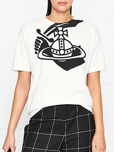 vivienne-westwood-anglomania-boxy-orb-t-shirt-white