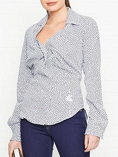 vivienne-westwood-anglomania-alcoholic-cotton-floral-print-shirt-white