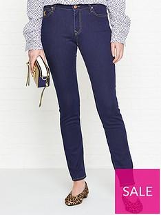 vivienne-westwood-anglomania-high-waist-orb-pocket-skinny-jeans-blue