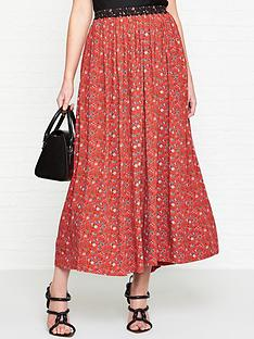 vivienne-westwood-anglomania-magda-liberty-print-maxi-skirt-red