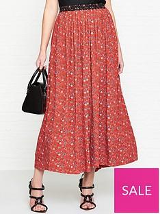 vivienne-westwood-anglomania-magda-liberty-print-maxi-skirt-red