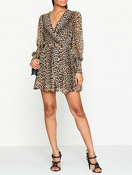 bec-bridge-kitty-kat-leopard-print-dress-leopard