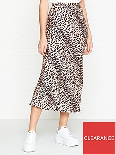 bec-bridge-feline-leopard-print-midi-skirt-leopard