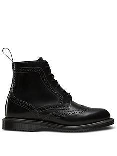 dr-martens-dr-martens-delphine-black-polished-ankle-boot