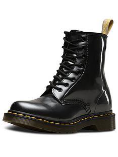 dr-martens-dr-martens-1460-w-vegan-chrome-ankle-boot