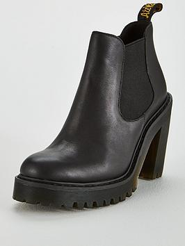 dr-martens-hurston-heeled-ankle-boot