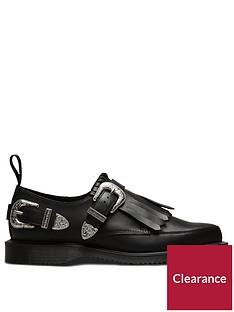 dr-martens-delylah-flat-shoe