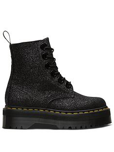 dr-martens-molly2-glitter-ankle-boot