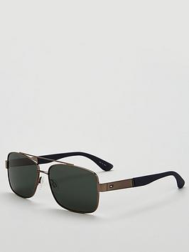 tommy-hilfiger-1521s-sunglasses