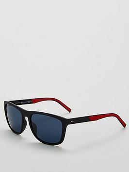 tommy-hilfiger-1602gs-sunglasses