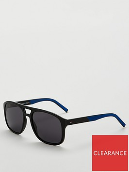 tommy-hilfiger-1603s-sunglasses