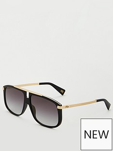 marc-jacobs-243s-sunglasses