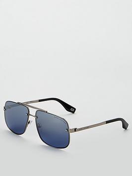 marc-jacobs-318s-sunglasses