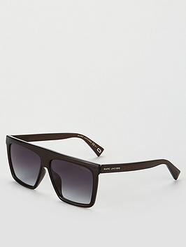 marc-jacobs-322gs-sunglasses