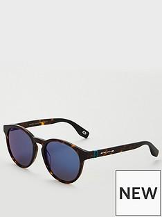 marc-jacobs-351s-sunglasses